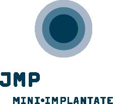 jmpdental.de-Logo